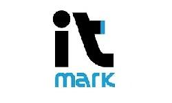 ITmark