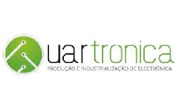Uartronica